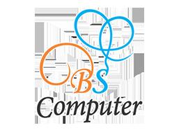 BS Computer WebHosting