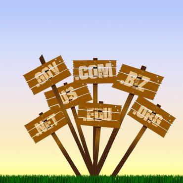 domain-names-1772242_960_720